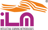 ILM Foundation Logo